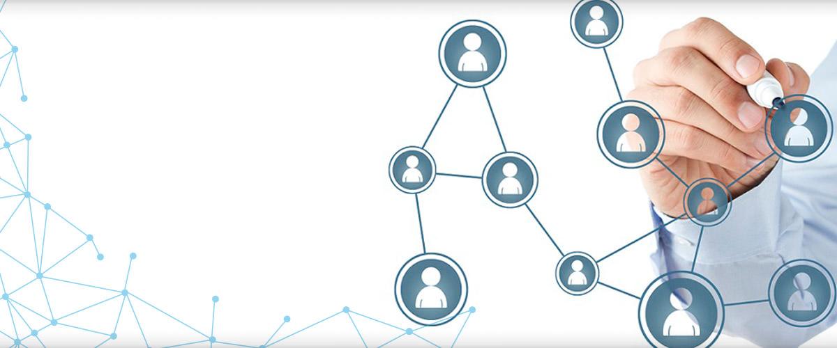 Desarrollo Aplicaciones Sharepoint